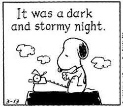 dark-and-stormy