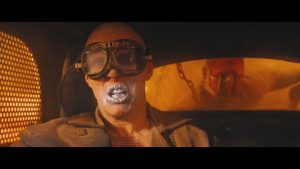 madmaxmouth